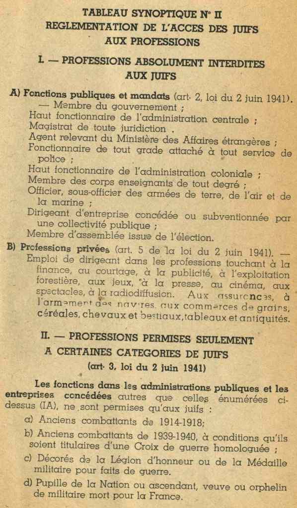Professions1