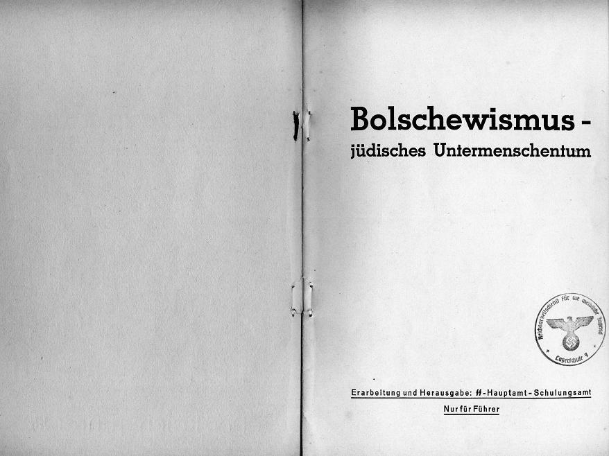 Bolsch002