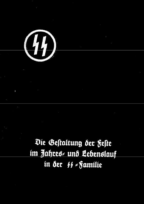 01 - Hitler Lebenslauf