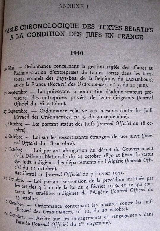 france 001
