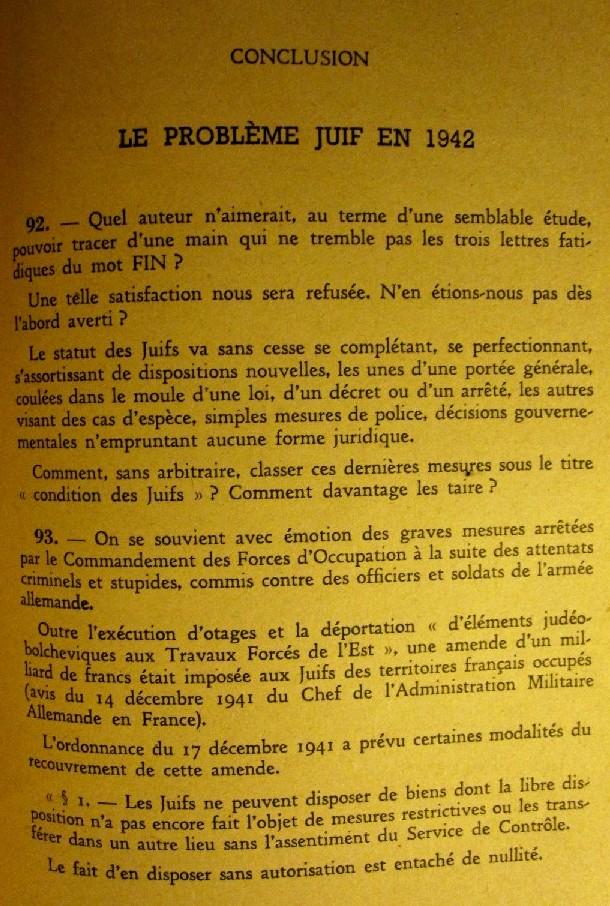france 010