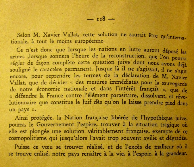 france 015