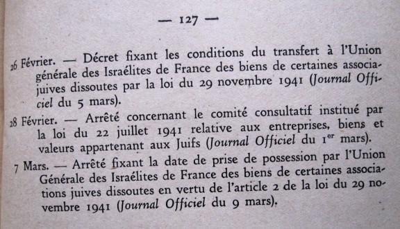 france 9