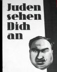 Juden_sehen_Dich_an_1