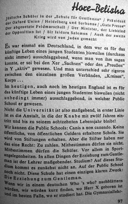 IMG_1867