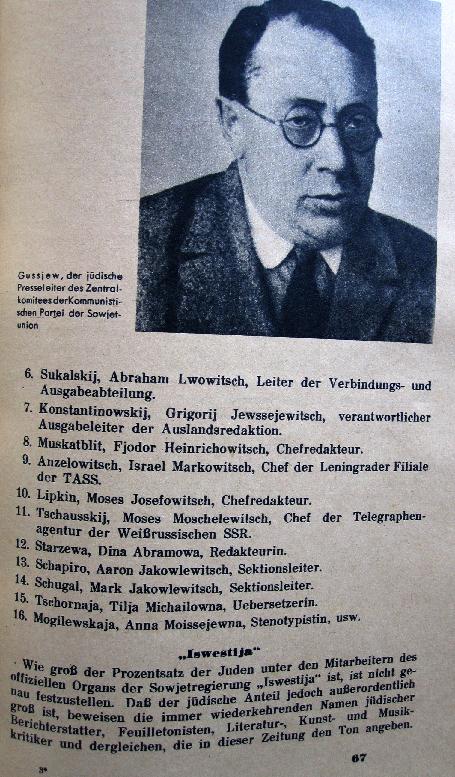 IMG_1876