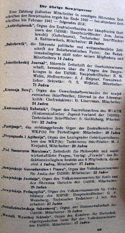 IMG_1877