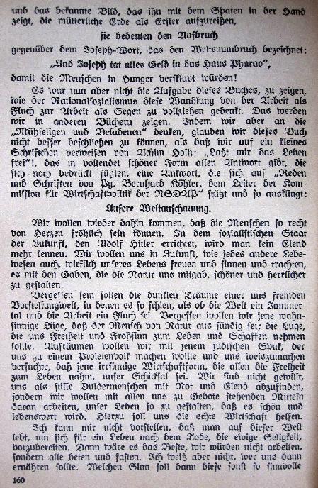 IMG_1933