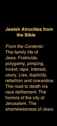 BibleTxt2
