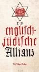 Die_englisch_juedische_Allianz (1)