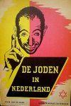 Joden2