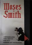 MosesSm