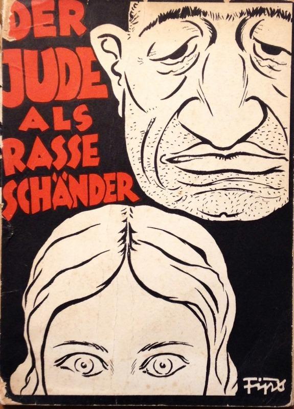 JudeRasschndr
