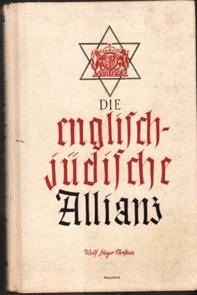 Die_englisch_juedische_Allianz