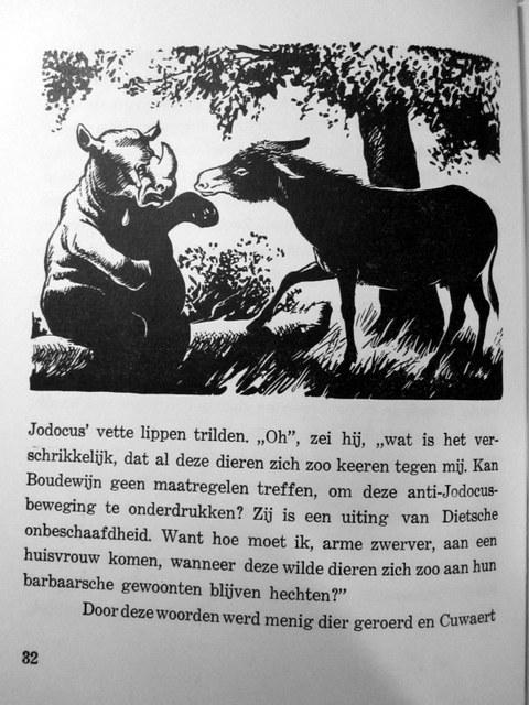 jodocus 030-001