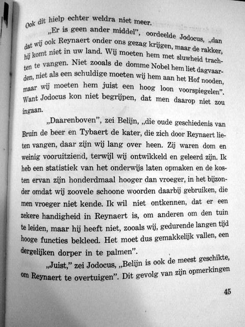 jodocus 043-001