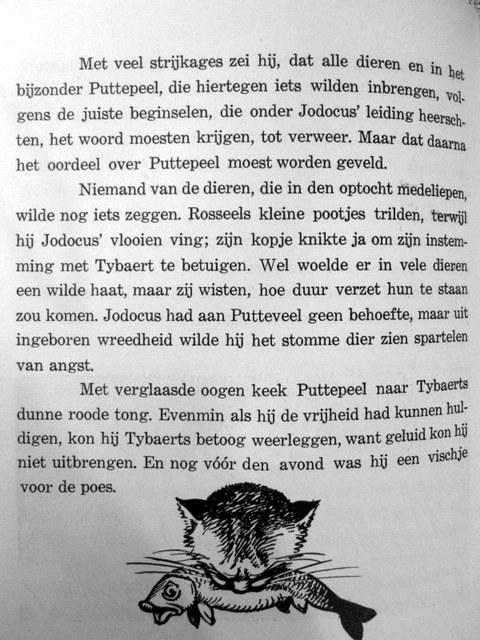jodocus 068-001
