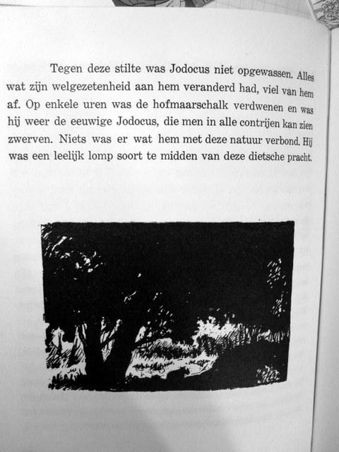 jodocus 072-001