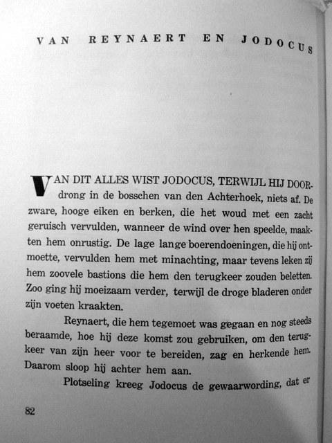 jodocus 080-001
