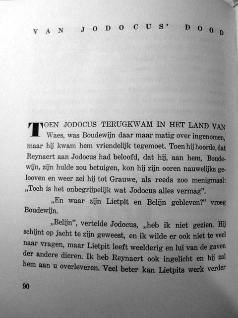 jodocus 088-001