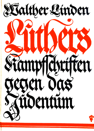 LutherKamp