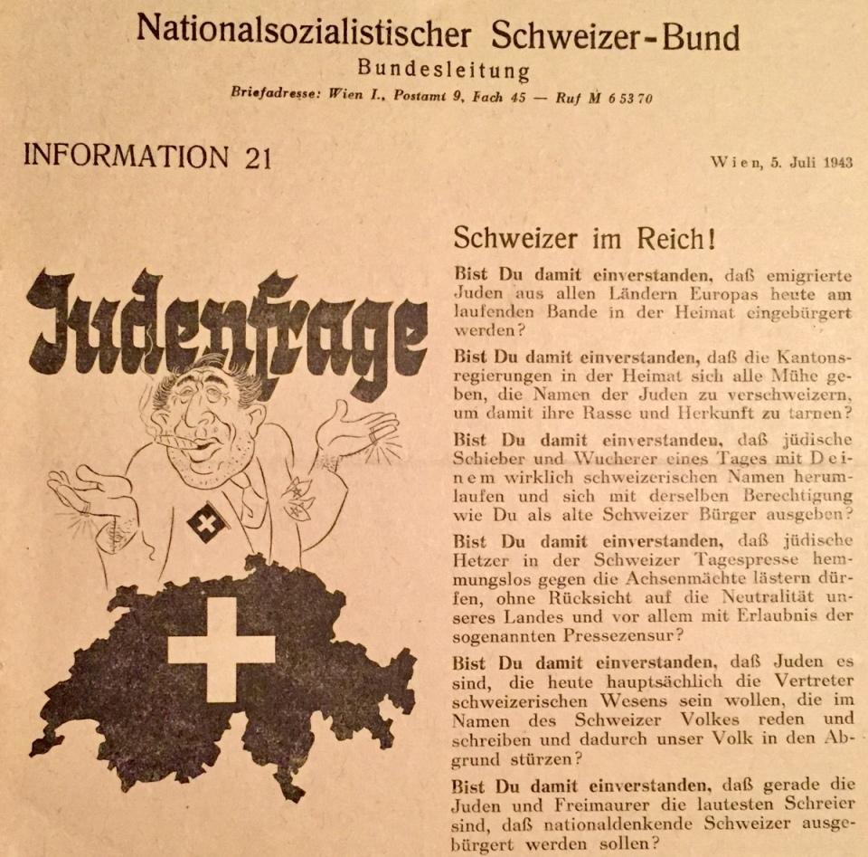 Schweizer1