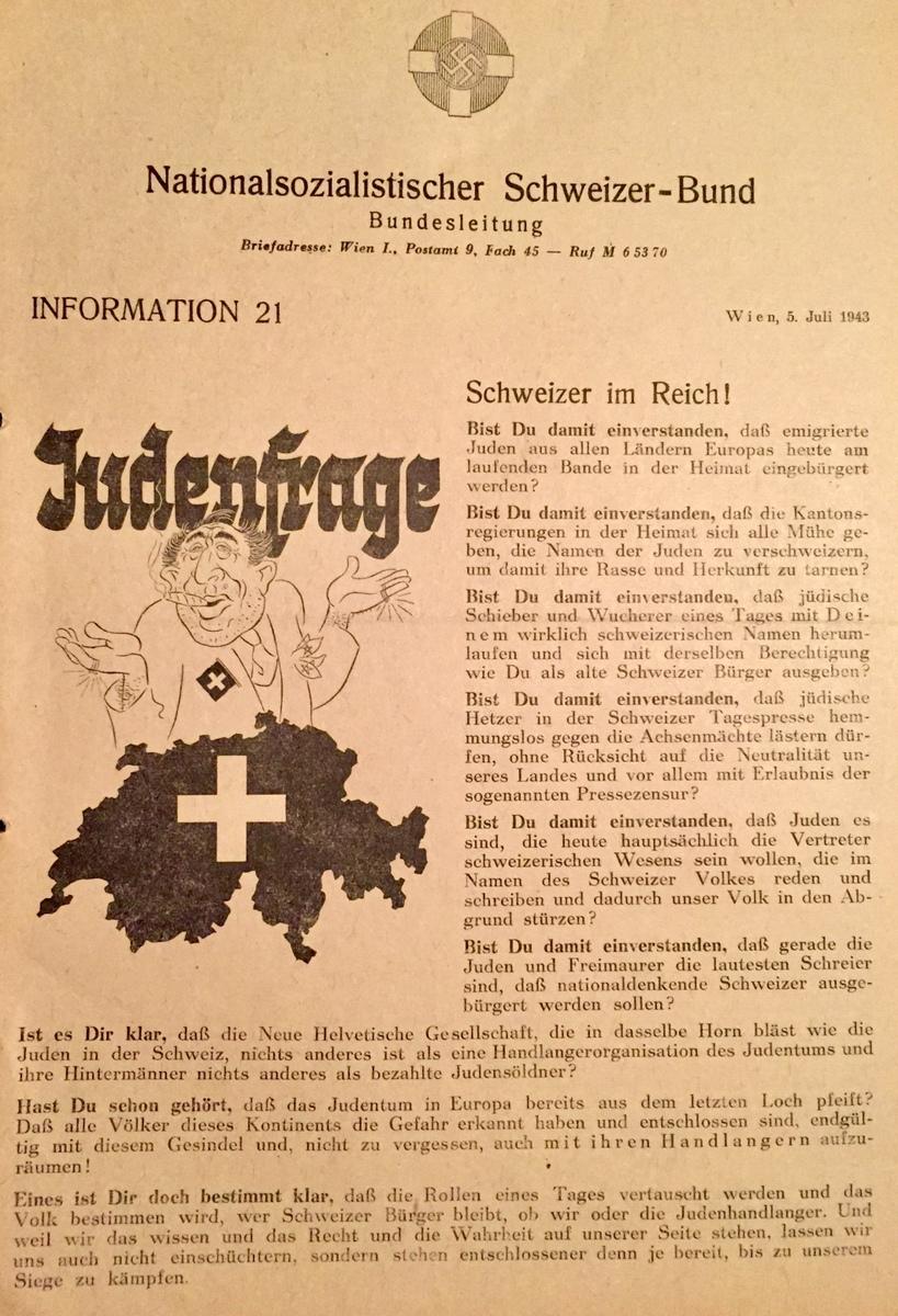 Schweizer1a