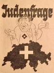 Schweizer1b