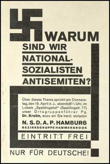 1934admit