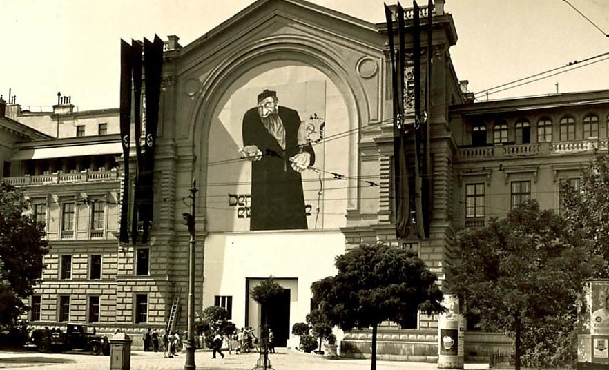 1938-DEJ