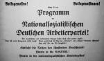 Programm1920