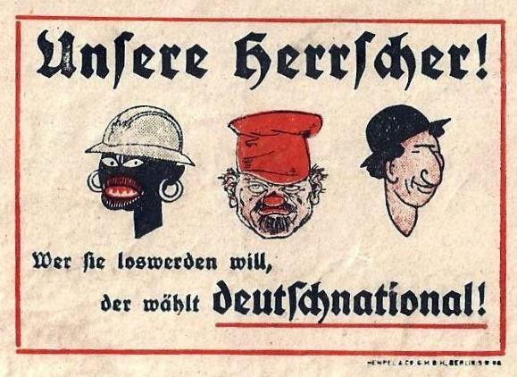 1924DN