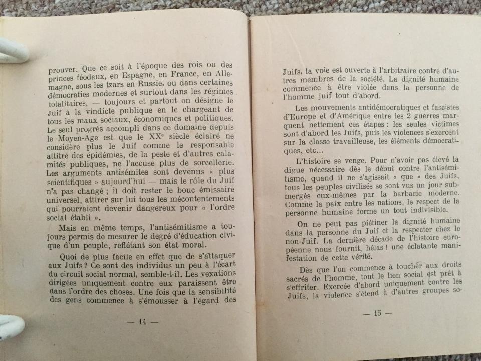 img_1922